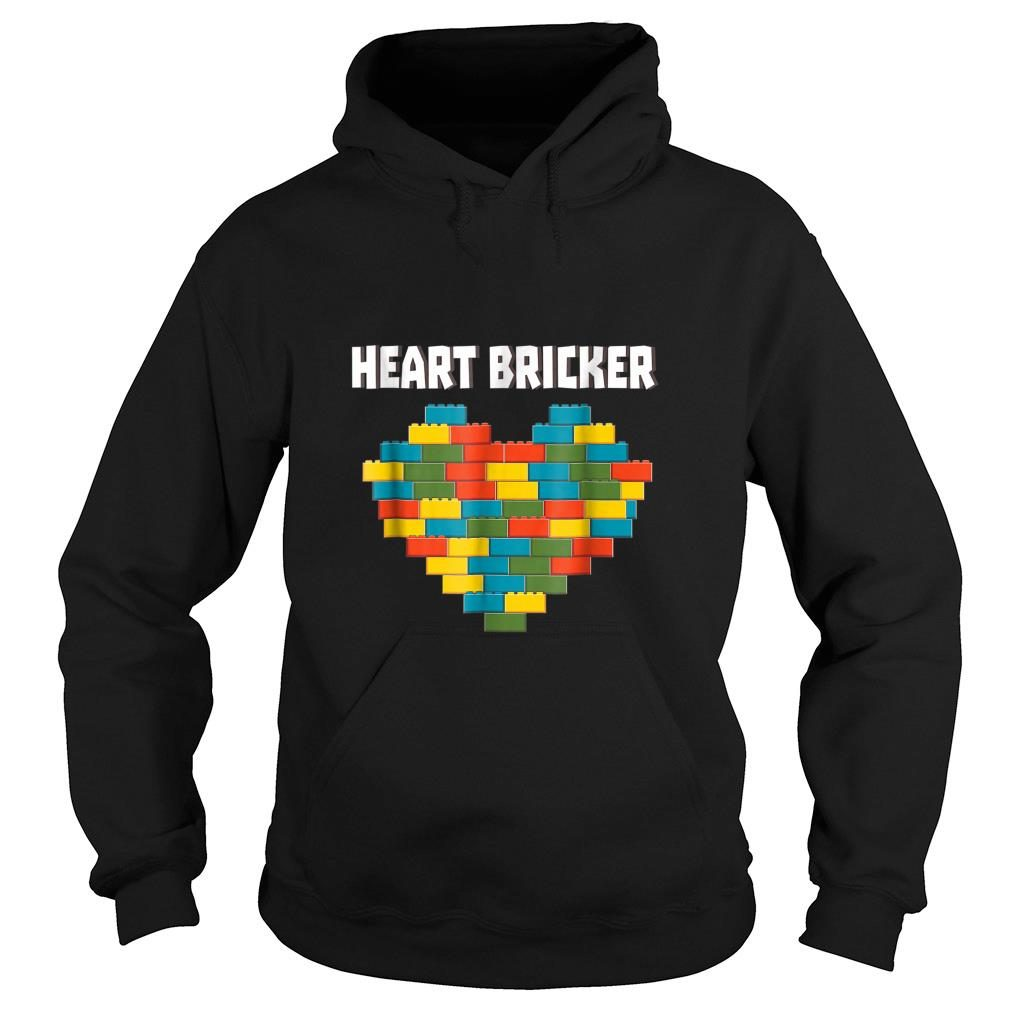 Love Valentine Day Gift Toddler Little BoyInfant Shirt hoodie