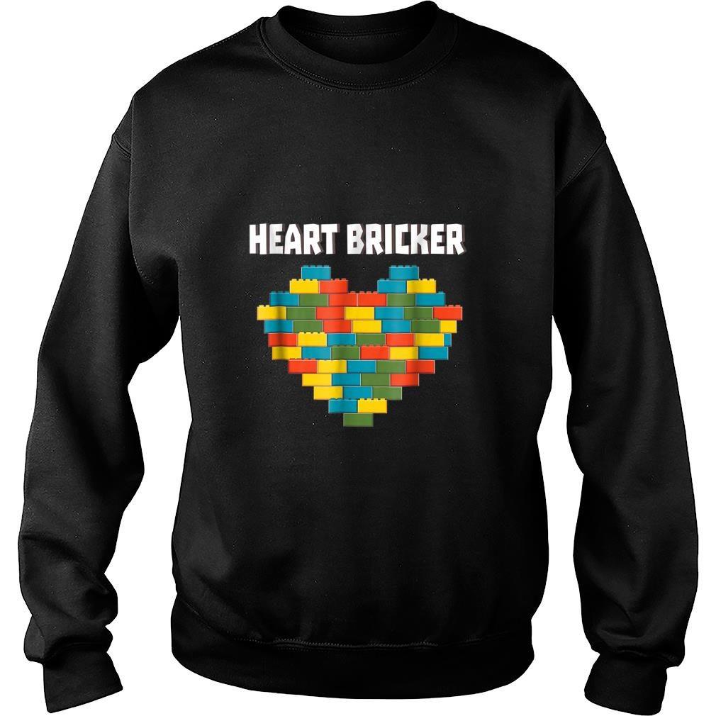 Love Valentine Day Gift Toddler Little BoyInfant Shirt sweater