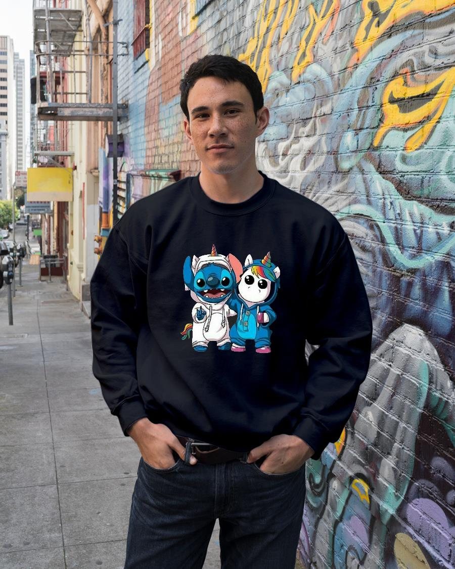 Special Edition shirt sweater unisex