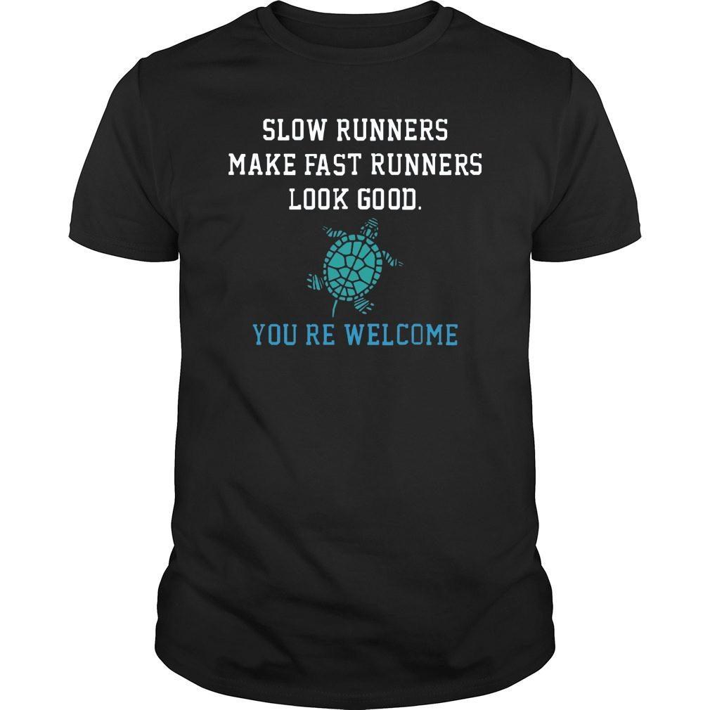 slow-runners-make-fast-runners-look-good-11