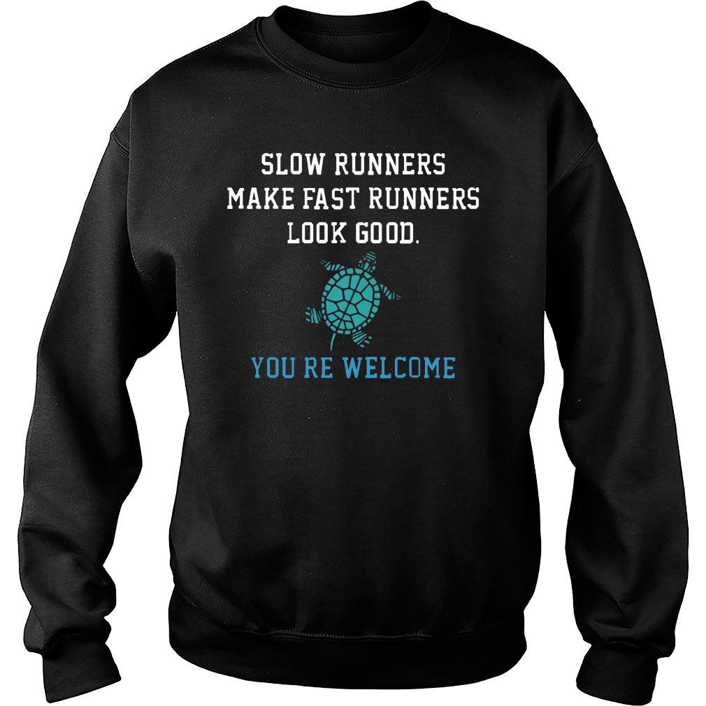 slow-runners-make-fast-runners-look-good-11 sweater